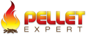 Pellet Expert